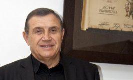 Николай Вълканов: Доган винаги има таблици с формули в джоба си, много чете и много знае!