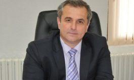 Обвиниха кмета на Созопол за присвояване на близо 2 млн. лв.