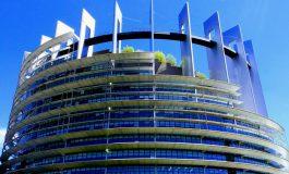 Ново проучване на Европарламента: БСП и ГЕРБ с по 6 евродепутати, ДПС с двама