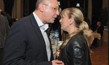 """Рашките се влюбиха в Йончева! Гергов """"пързаля"""" Станишев... Гуцанов извън листата, никой не пробива от провинцията"""