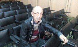 Д-р Дамян Неделчев: г-н кмет, това не е програмата на народа...празен град и вашето лично спокойствие