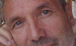 """Адв. Цветан Цанев: От лукавата дейност с """"Каптагон"""" в хазната на България са влизали, а не излизали милиарди долари"""