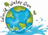 Днес е Световеният ден на водата