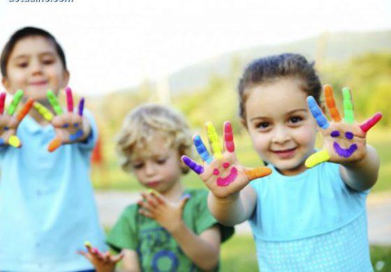 До 90 деца ще могат да посещават новия Дневен център за деца с увреждания в село Рудник