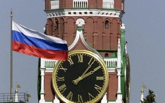 Москва: Няма да оставим без отговор санкциите на ЕС във връзка с инцидента в Керченския пролив