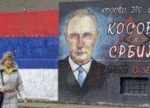 Ако Русия загуби Сърбия, губи и Балканите