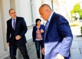 Стрес тест: Биха ли в аванс дузпата на Цветанов