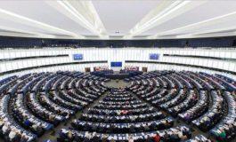 """Извънредно от Страсбург: България загуби битката за пакета """"Мобилност""""!"""
