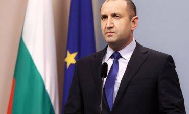 Радев: Спасяването на българските евреи не е просто историческо събитие, а пример!