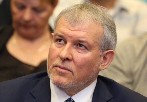 СДС преговаря и с ГЕРБ за място в евролистата