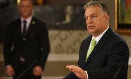 """Орбан нарече критиците си """"полезни идиоти"""""""