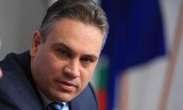 Председателят на КПКОНПИ обвини бТВ и Антикорупционния фонд в активно мероприятие