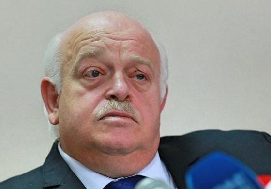 Инж. Атанасов: Абсурдни са твърденията, че строители връщат 40% от парите за пътища на управляващите