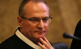 Лозан Панов бута КТБ в ръцете на Цветан Василев с тълкувателно дело