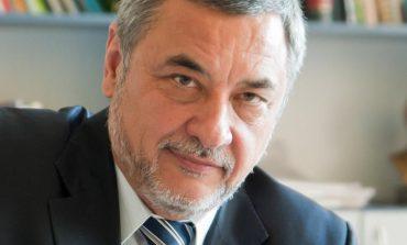 """Валери Симеонов: Различията ни с """"Атака"""" са непреодолими! Ще се явим самостоятелно на евровота!"""