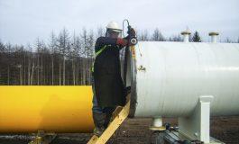 """Шефът на """"Нафтогаз"""": Украйна се страхува от """"Турски поток"""" и """"Северен поток-2"""""""