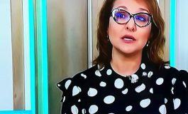 Политически психолог разби хода на Марешки с оттеглянето от парламента