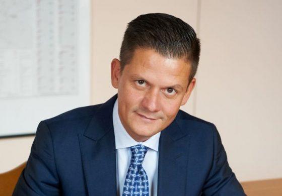 Димитър Маргаритов: Потребителите стават все по-активни и все по-защитени