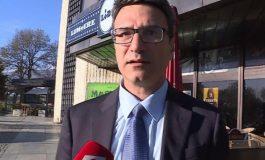 Свидетел: Трайчо Тайков е одобрил сделката за продажбата на EVN да мине през борсата