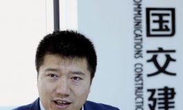 Най-голямата китайска строителна компания: България може да е по-силна като си сътрудничи с Китай