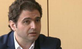 Прокуратурата закова и кмета на Стрелча с обвинение за серия далавери