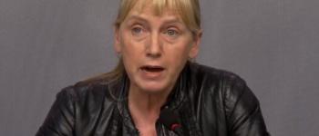 Елена Йончева пита властта: Има ли договореност България да приема бежанци от Германия? (ВИДЕО)