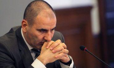 Извънредно! Цветанов е приел всички условия на Борисов, каца в София с оставка в джоба си