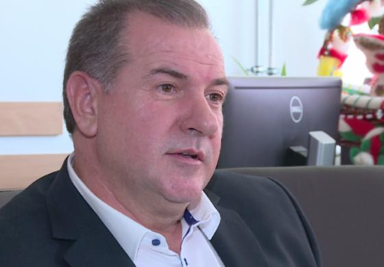 Нова жертва на апартаментгейт! Красимир Първанов подаде оставка като зам.-министър на енергетиката