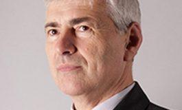 Проф. Венцислав Вълчев е новият ректор на Техническия университет