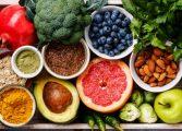 5 здравословни храни, които трябва се консумират ежедневно