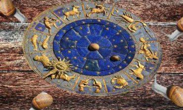 Вашият хороскоп за днес, 20.03.2019 г.