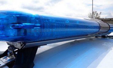 38-годишен мъж е задържан за кражба на 700 електродвигателя от склад в Провадия