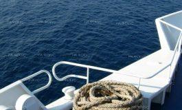 Фериботът в Белослав работи без разписание в пиковите часове сутрин и вечер