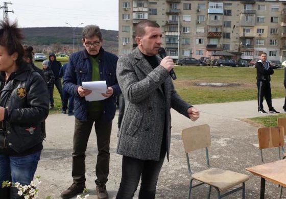 На Тодоровден Свилен Шитов награди най-добрите коне (снимки)