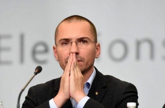 Джамбазки е патрон и домакин на Международна среща на консерваторите в София