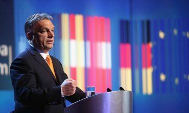 Виктор Орбан: Може и да напуснем ЕНП
