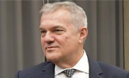 Румен Петков: Каквото за Цачева, това и за Цветанов