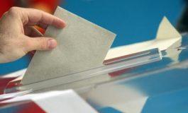 """""""Екзакта"""": ГЕРБ взима 22,2%, БСП - 19,4%, ако изборите са сега"""