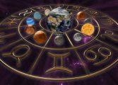 Вашият хороскоп за днес, 22.03.2019 г.