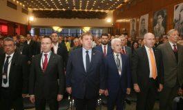 """ВМРО дърпа гласове от """"зелените чорапчета"""" на Р.Р. и БСП. """"Позитано"""" 20 не може да предизвика предсрочен вот"""