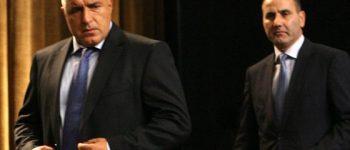 """Борисов няма да посмее да махне Цветанов. Цачева подаде оставка, тя е """"слабото"""" звено, но Цветанов е друга """"бира"""""""