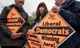Единственото спасение за либералния ред е малко консерватизъм