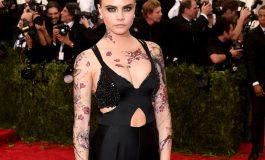 Татуировките вече не са само за бунтари и това е прекрасно