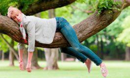 Психолог: При пролетна умора не трябва да се приемат антидепресанти
