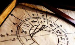 Вашият хороскоп за днес, 27.03.2019 г.