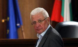 ВКС възобнови делото за конфискация срещу семейството на Христо Бисеров