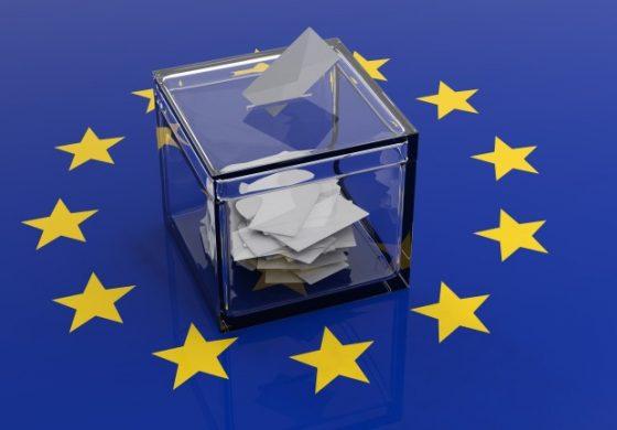До 10-и април записват партиите за евровота, жребият – на 24-и