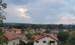 Инж. Деян Иванов, кмет на Белослав: Село Разделна е много живо, а жителите му са патриотично настроени