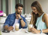 5 правила за първа среща, ако не искате да има втора