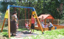 Георги Георгиев, кмет на Община Дългопол: До май ще ремонтираме две детски площадки в града и в село Аспарухово